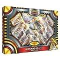 Pokèmon Caja colección Komm-o GX (POGX1705) por The Pokémon Company International