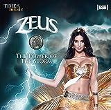 #10: Zeus - The Power of the Storm