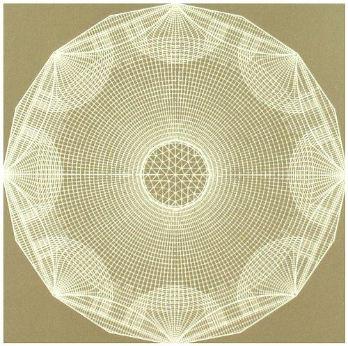 Razón y ser de los tipos estructurales por Eduardo Torroja