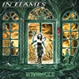 Whoracle (Re-Issue 2014) Special Edition
