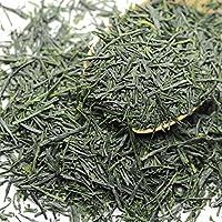 Japanese Finest Hand Picked Gyokuro Green Tea From Shizuoka - 3.52oz /100g