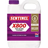 Sentinel X800 Ultimate Cleaner Nettoyant 1 l