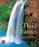 eBook Online Access for Fluid Mechanics