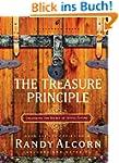 The Treasure Principle: Unlocking the...