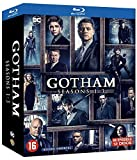 Gotham - Seizoen 1-3 (1 Blu-ray)