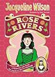 #5: Rose Rivers (Book 2) (World of Hetty Feather 2)