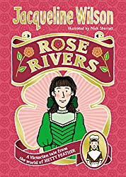 Rose Rivers (World of Hetty Feather 2)