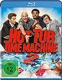 Hot Tub Time Machine kostenlos online stream