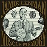 Songtexte von Jamie Lenman - Muscle Memory