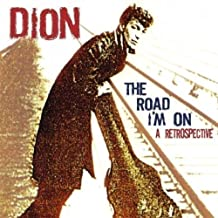 The Road I'M On : A Retrospective [Import anglais]