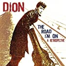 The Road I'm On: A Retrospective