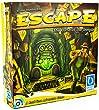 "Queen Games 60903 - ""Escape: The Curse of the Temple"""