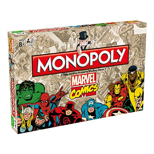 marvel-universe-monopoly