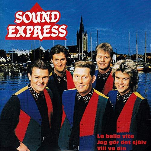 La bella vita - Sound Express