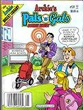 Archie's Pals N Gals Double Digest #121