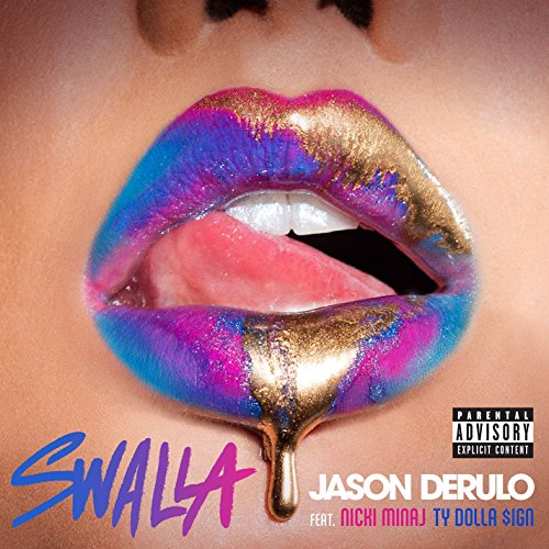Swalla-feat-Nicki-Minaj-Ty-Dolla-ign-Explicit