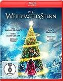 Der Weihnachtsstern [Blu-ray] -