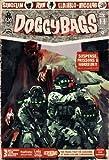 Doggy Bags. 4, 3 histoires pour lecteurs avertis |