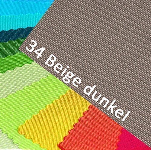 oxford-600d-colore-34-beige-scuro-tessuto-poliestere-1m-esterni-impermeabile-molto-resistente-robust