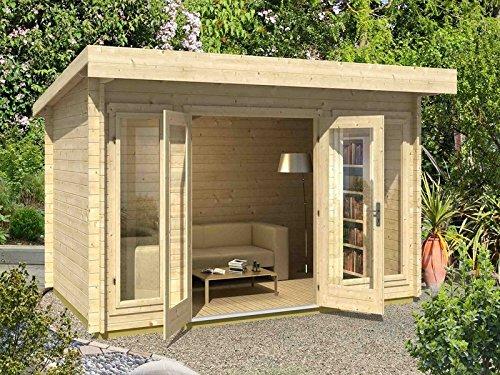 Casetta Giardino In Legno : Casette di legno case legno garage in legno bungalow in legno