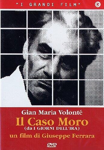Preisvergleich Produktbild Il caso Moro (no extra) [IT Import]