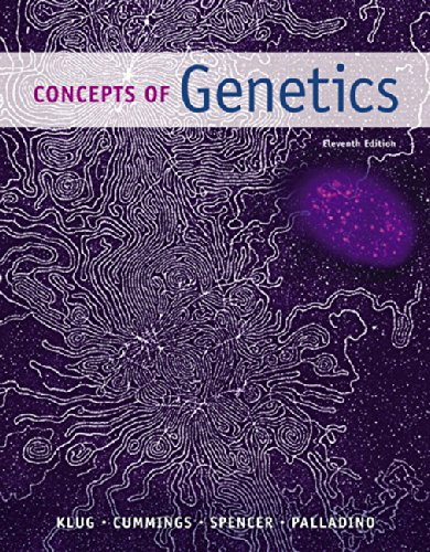 Download concepts of genetics pdf free by william s klug fifa concepts of genetics eleventh edition emphasizes the fundamental ideas of genetics while exploring fandeluxe Gallery