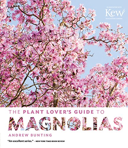 plant-lovers-guide-to-magnolias-the-plant-lover-s-guides
