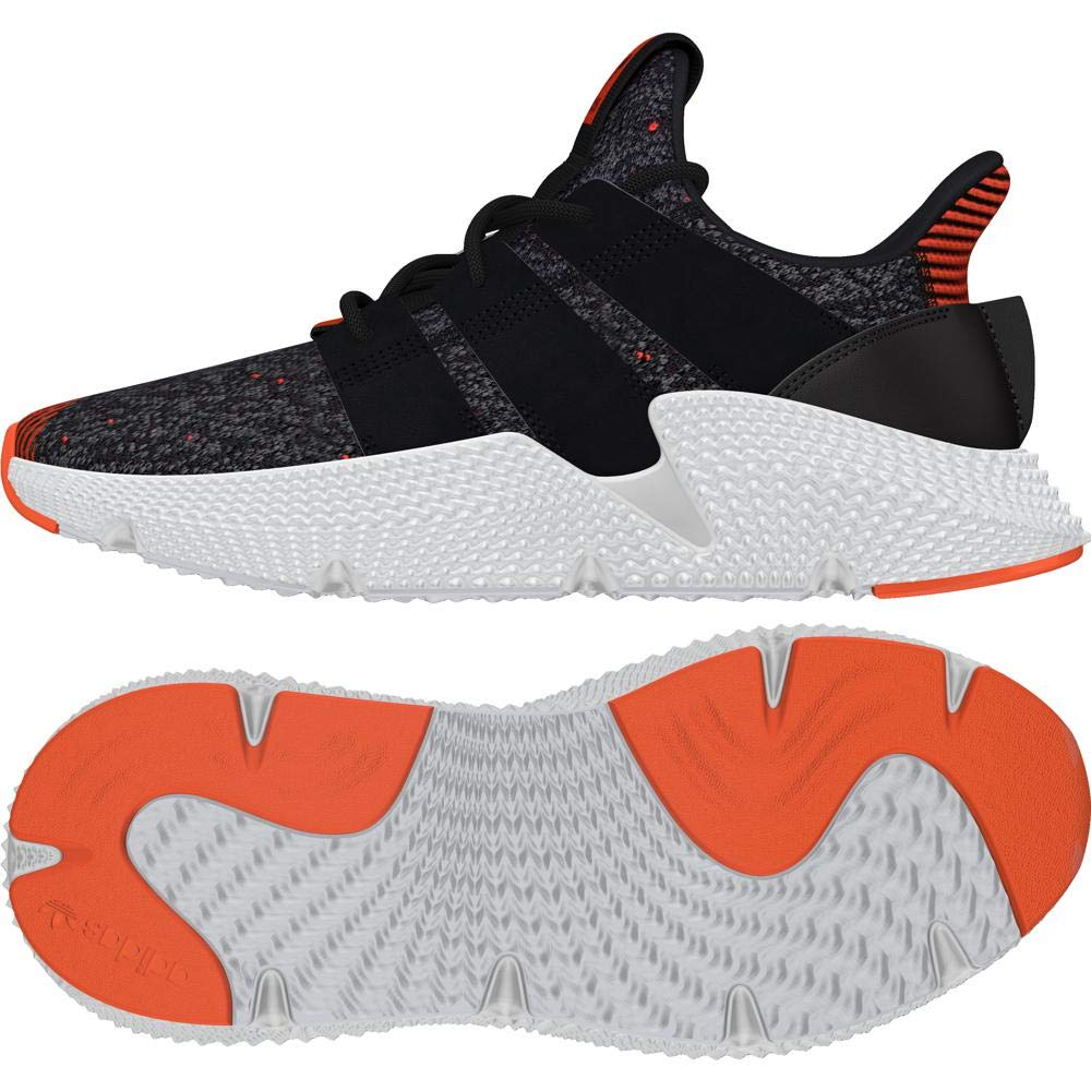 official photos df42e 19085 Adidas Prophere, Scarpe da Fitness Bambino – Spesavip