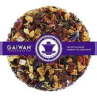 Mango-Maracuja - Früchtetee lose Nr. 1150 von GAIWAN, 100 g