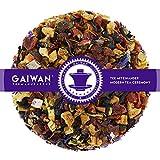 Mango-Maracuja - Früchtetee lose Nr. 1150 von GAIWAN, 250 g