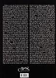 Image de Derivas del Discurso Capitalista: Notas sobre psicoanálisis y política (Ítaca)