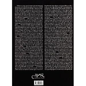 Derivas del Discurso Capitalista: Notas sobre psicoanálisis y política (Ítaca)