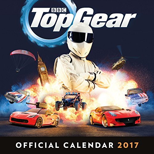 grupo-erik-editores-top-gear-calendario-2017-30-x-30-cm-square