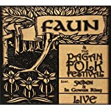 Faun & The Pagan Folk Festival (Live)