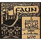 Faun & Pagan Folk..-Digi- [Import anglais]