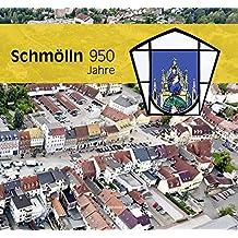 950 Jahre Schmölln