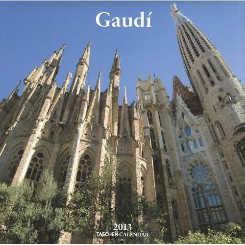 WK-13 GAUDI