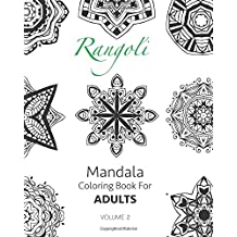 Amazon In Ritoban Chakrabarti Crafts Home Lifestyle Books