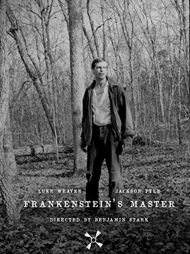 Frankenstein's Master