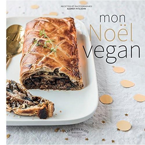 Mon Noël Vegan