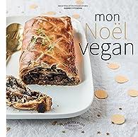 Mon Noël Vegan par  Marabout