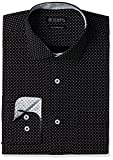 #6: Symbol Men's Formal Shirt