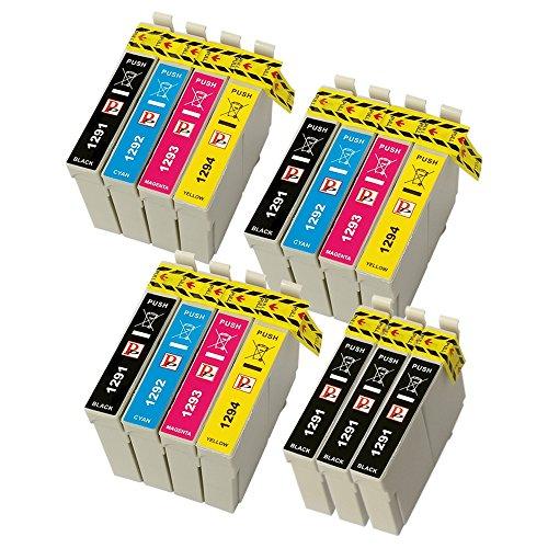 15compatibile-cartuccia-d-inchiostro-sostituire-t01291t01292t01293t01294per-epson-bx305fw-plus-bx320