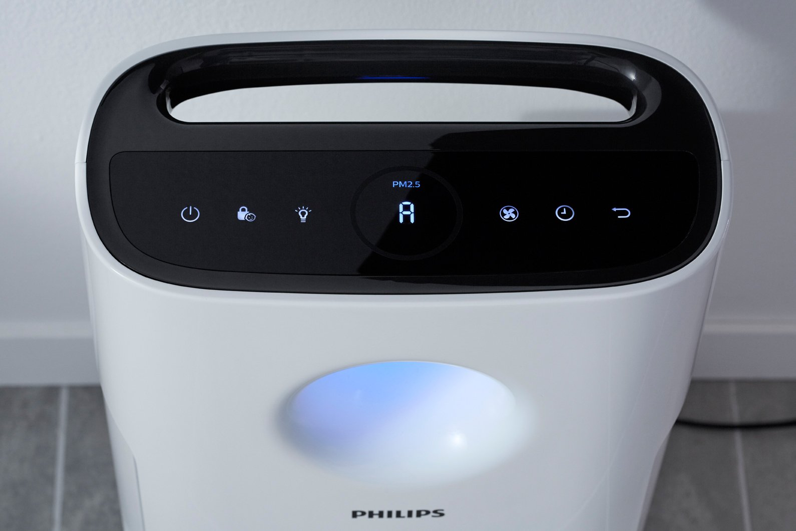 Philips Purificatore d'Aria