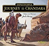 Dinotopia: Journey to Chandara (Calla Editions)
