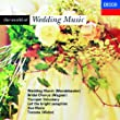 World of Wedding Music from Decca
