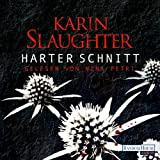 Harter Schnitt (Giorgia 3)