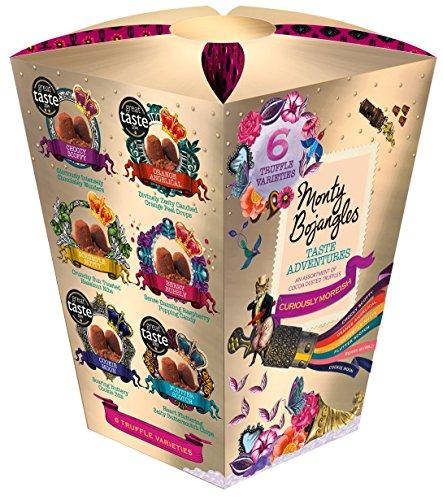 monty-bojangles-taste-adventures-6-truffle-varieties-225g