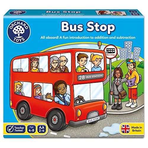 orchard-toys-jeu-de-societe-larret-de-busbus-stop-game-langue-anglais