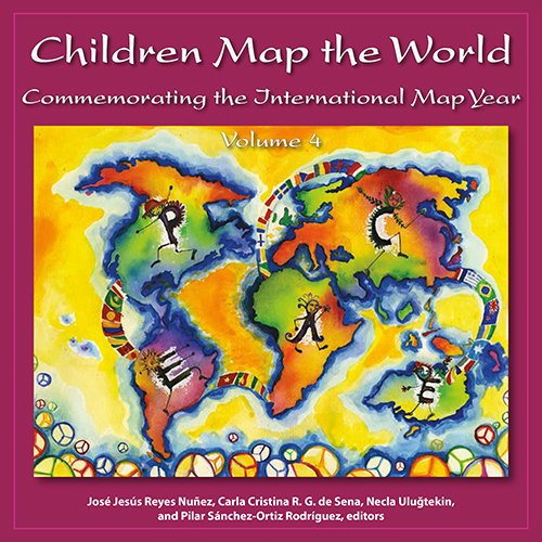 children-map-the-world-commemorating-the-international-map-year-4